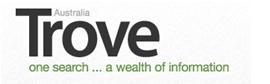 Trove_logo_Image
